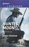 Hunter Moon (Apache Protectors #2)