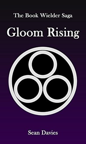 gloom-rising