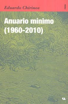 Anuario mínimo (1960-2010)