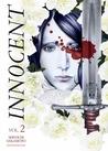 Innocent, tome 2 by Shin'ichi Sakamoto