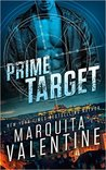 Prime Target (Target #1)