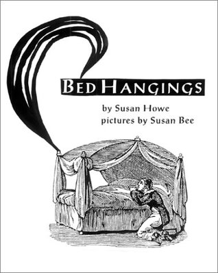 Susan Howe & Susan Bee: Bed Hangings