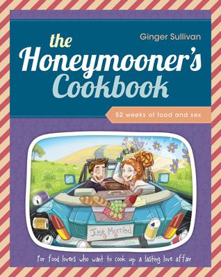 The Honeymooner's Cookbook