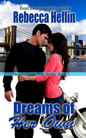 dreams-of-her-own