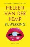 Bijwerking by Heleen van der Kemp
