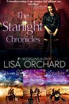 The Starlight Chronicles Box Set