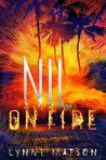 Nil on Fire by Lynne Matson