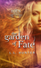 The Garden of Fate (The Eden Chronicles #3)