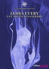 James Every - La Caduta di Saalbard (James Every,#1)
