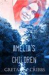 Amelia's Children