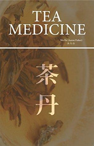 Tea Medicine