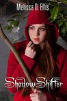 ShadowShifter: Book One (ShadowShifter Series 1)