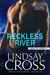 Reckless River (Men of Mercy #3)