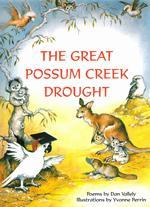 The Great Possum Creek Drought