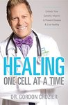 Healing One Cell ...