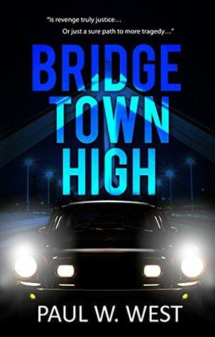 bridgetown-high