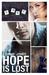 Hope Is Lost (Men Of Ocean ...