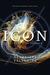 Icon (Persona, #2)