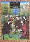 L'Art du manuscrit de la Renaissance en France