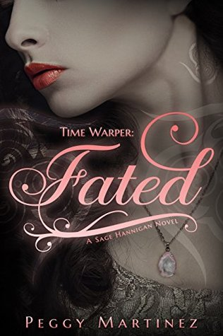 Time Warper: Fated