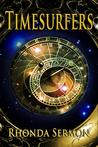 Timesurfers