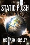 Static Push