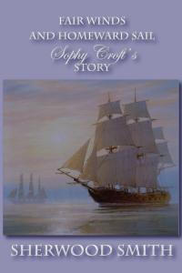 Fair Winds and Homeward Sail