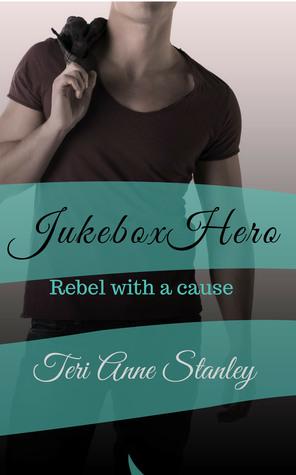 jukebox-hero