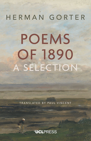 Poems of 1890: A Selection