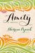 Amity by Nasreen Pejvack