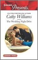 the-wedding-night-debt