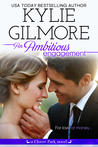 An Ambitious Engagement (Clover Park, #8)