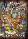 Maud and the Tea of Dume (Magic, Tea & Witches, #1)