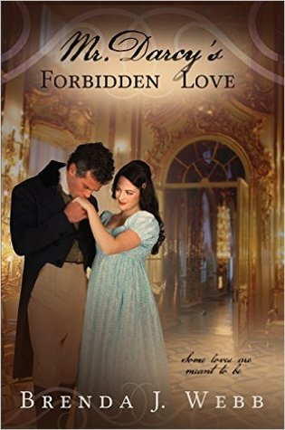 mr-darcy-s-forbidden-love