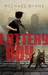 Lottery Boy by Michael Byrne