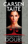 Reasonable Doubt by Carsen Taite