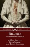 Dracula: The Mode...