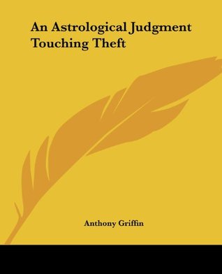 an-astrological-judgment-touching-theft