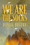 We Are The Socks
