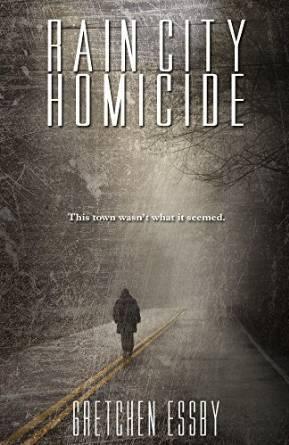 Rain City Homicide