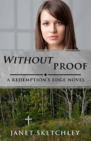 without-proof
