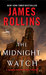 The Midnight Watch (Sigma Force #10.5) by James Rollins