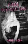 Girl Divided Two (Spoken For #2)