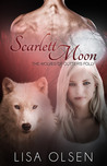 Scarlett Moon