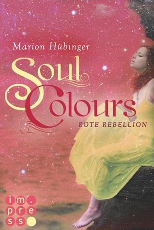 soul-colours-rote-rebellion