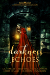 Darkness Echoes
