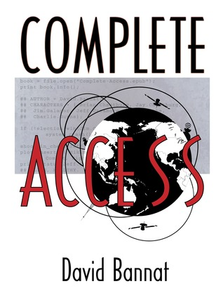 Complete Access