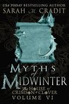 Myths of Midwinter (House of Crimson and Clover #6)