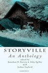 Storyville: An Anthology