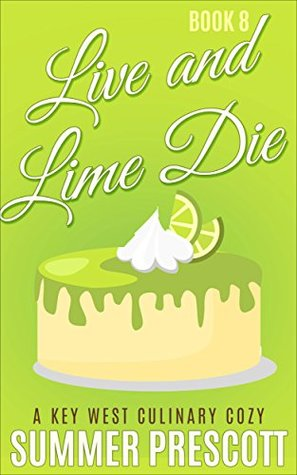 Live and Lime Die